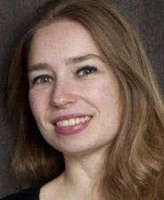 Claudette Verhulst, Beth & Flo, Muziek op De Welle, Cultuur in de Schuur